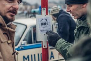 35 rocznica stanu wojennego Tomaszow Maz 034