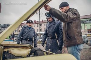 35 rocznica stanu wojennego Tomaszow Maz 067