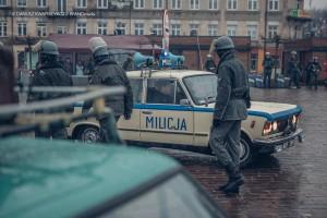 35 rocznica stanu wojennego Tomaszow Maz 084