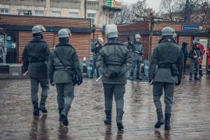 35 rocznica stanu wojennego Tomaszow Maz 090