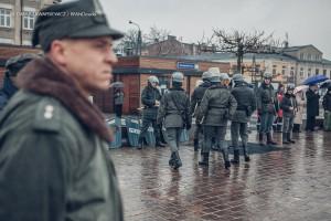 35 rocznica stanu wojennego Tomaszow Maz 092