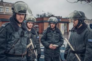 35 rocznica stanu wojennego Tomaszow Maz 100