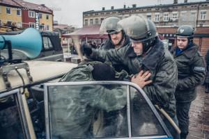 35 rocznica stanu wojennego Tomaszow Maz 114