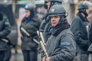 35 rocznica stanu wojennego Tomaszow Maz 142