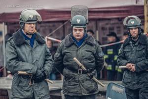 35 rocznica stanu wojennego Tomaszow Maz 147