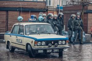 35 rocznica stanu wojennego Tomaszow Maz 154