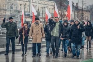 35 rocznica stanu wojennego Tomaszow Maz 166