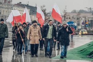 35 rocznica stanu wojennego Tomaszow Maz 172