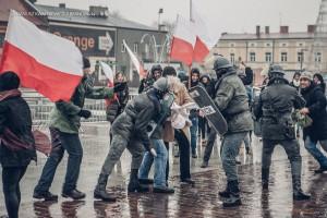 35 rocznica stanu wojennego Tomaszow Maz 218