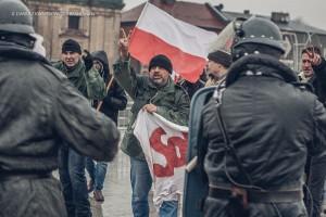 35 rocznica stanu wojennego Tomaszow Maz 228