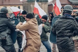 35 rocznica stanu wojennego Tomaszow Maz 254