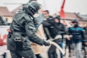 35 rocznica stanu wojennego Tomaszow Maz 259