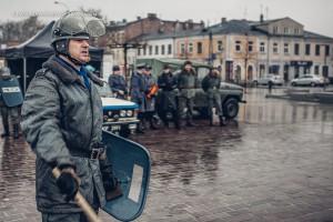 35 rocznica stanu wojennego Tomaszow Maz 275