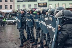 35 rocznica stanu wojennego Tomaszow Maz 278