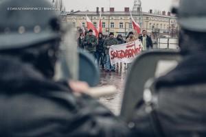 35 rocznica stanu wojennego Tomaszow Maz 290