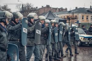35 rocznica stanu wojennego Tomaszow Maz 300