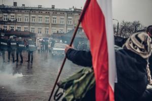 35 rocznica stanu wojennego Tomaszow Maz 311
