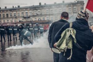 35 rocznica stanu wojennego Tomaszow Maz 318