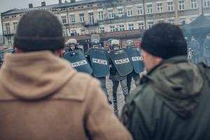 35 rocznica stanu wojennego Tomaszow Maz 336