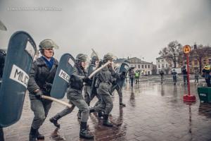 35 rocznica stanu wojennego Tomaszow Maz 349
