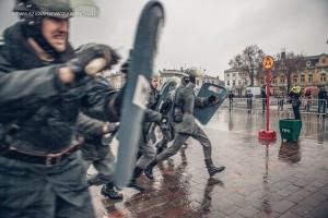 35 rocznica stanu wojennego Tomaszow Maz 350