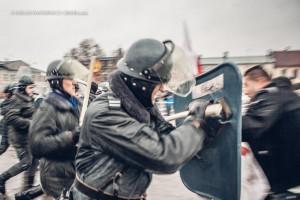 35 rocznica stanu wojennego Tomaszow Maz 352