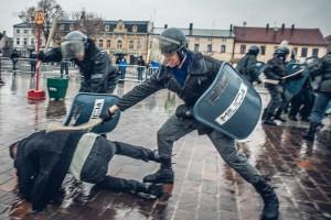 35 rocznica stanu wojennego Tomaszow Maz 362