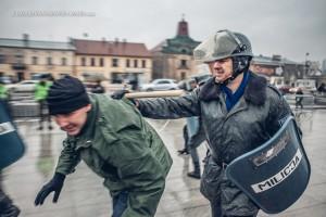 35 rocznica stanu wojennego Tomaszow Maz 402