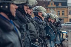 35 rocznica stanu wojennego Tomaszow Maz 425