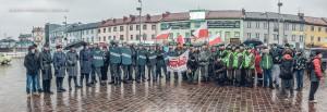 35 rocznica stanu wojennego Tomaszow Maz 474-Pano