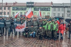 35 rocznica stanu wojennego Tomaszow Maz 479