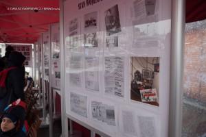 35 rocznica stanu wojennego Tomaszow Maz 500