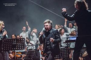 Piotr Rubik w Tomaszowie 19 06 2016 1144