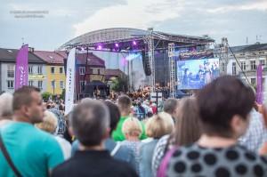 Piotr Rubik w Tomaszowie 19 06 2016 445