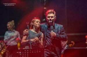 Piotr Rubik w Tomaszowie 19 06 2016 899