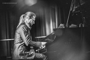leszek mozdzer jazz festival tomaszow (1)