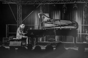 leszek mozdzer jazz festival tomaszow (10)