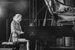 leszek mozdzer jazz festival tomaszow (11)