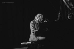 leszek mozdzer jazz festival tomaszow (12)