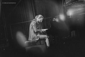 leszek mozdzer jazz festival tomaszow (14)