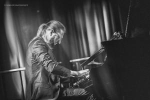 leszek mozdzer jazz festival tomaszow (2)