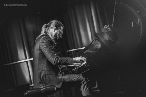 leszek mozdzer jazz festival tomaszow (3)