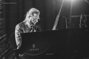 leszek mozdzer jazz festival tomaszow (4)