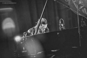 leszek mozdzer jazz festival tomaszow (5)