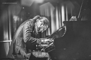 leszek mozdzer jazz festival tomaszow (6)