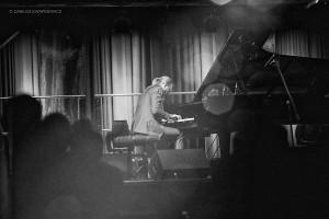 leszek mozdzer jazz festival tomaszow (7)