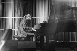 leszek mozdzer jazz festival tomaszow (8)