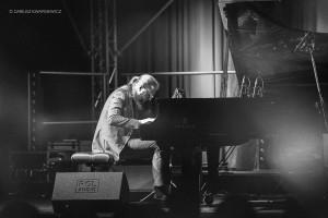 leszek mozdzer jazz festival tomaszow (9)