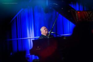 stanislaw soyka jazz tomaszow (12)