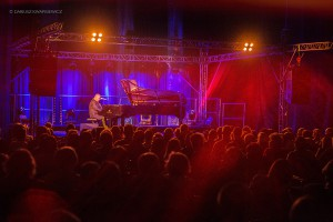 stanislaw soyka jazz tomaszow (15)